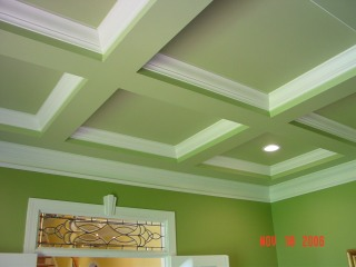 coff.-style-ceiling