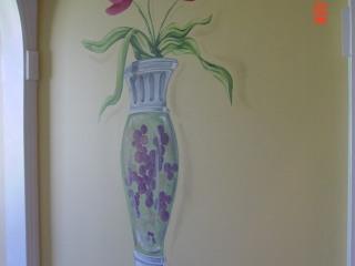 custom-wall-paintings