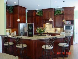 kitchen--bar