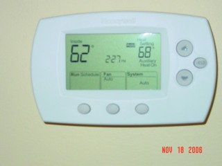programable-thermostat
