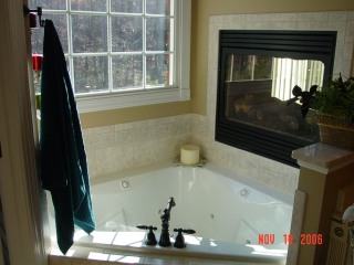 seethrough-fireplace-in-master-suite