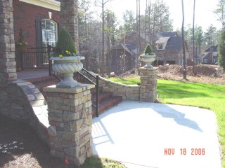 stone--brick-entry