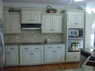cabinets-with-the-payne-touch