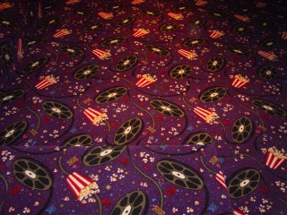 movie-room-carpet