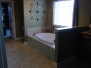 Additions & Remodels