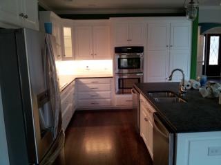 20121115_102855 Duel Dishwashers