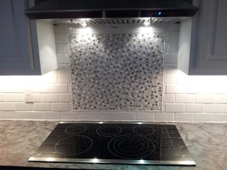 20121115_103146 Custom Granite and Backsplash