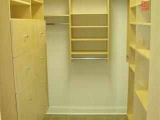 custom-closets