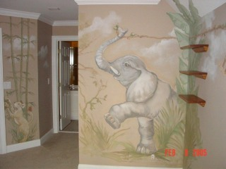 custom-paint-boys-room-2