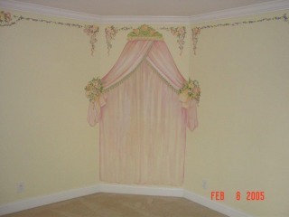 custom-paint-girls-room