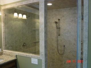master-shower-for-2