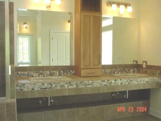 master-sinks