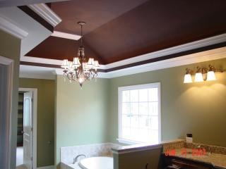 nice-ceiling