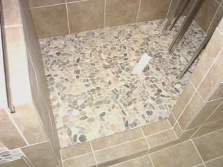 nice-shower-floor