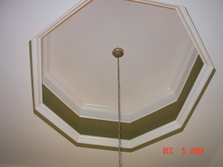 octagon-trey