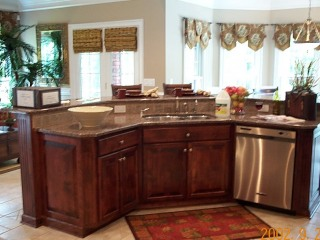 kitchen-island--breakfast-area