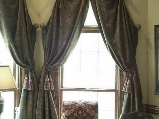 nice-window-treatments