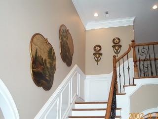 stairway-detail