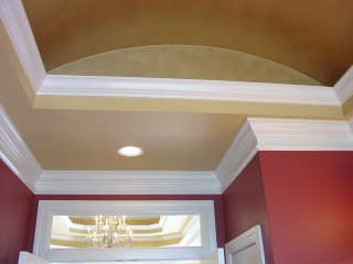 barrell-ceiling-in-master-bath