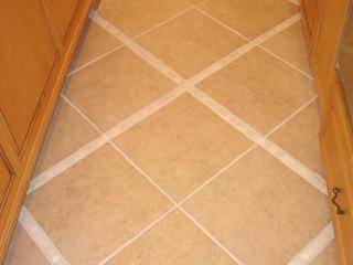 ceramic-tile-details