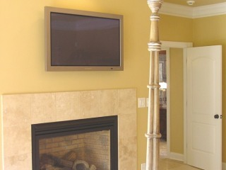 master-tv--fireplace
