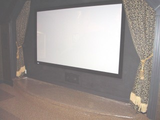 movie-screen-stage