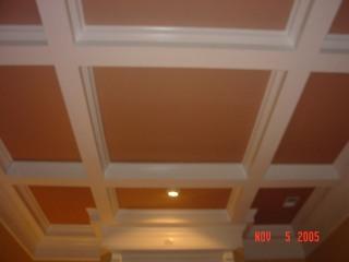 coff-ceiling
