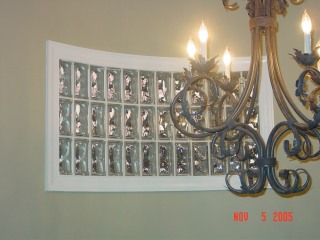 glass-block-in-round-wall