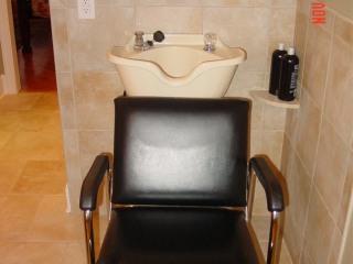 master-shampoo-bowl