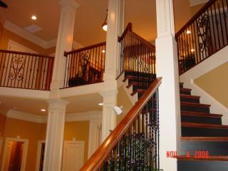 backside-stairway