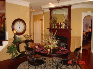 breakfast-room--seethrough-fireplace