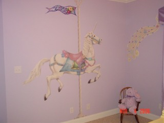 custom-wall-painting