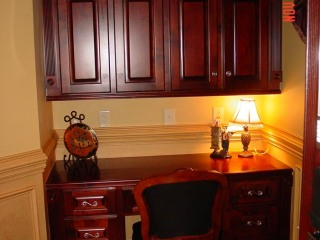 kitchen-desk