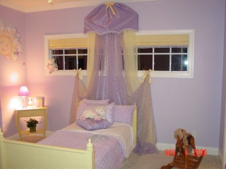 little-girls-room-2