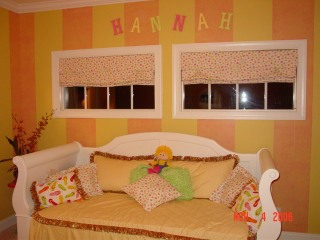 personalized-girls-room