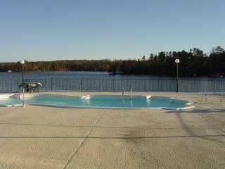 love-that-lake