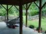 Screen Porches, Decks & Additions