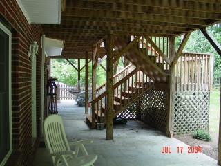 patio-under-deck-2
