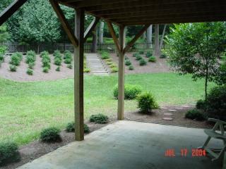 patio-under-deck