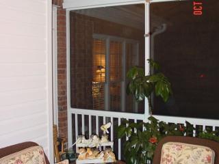 screen-porch