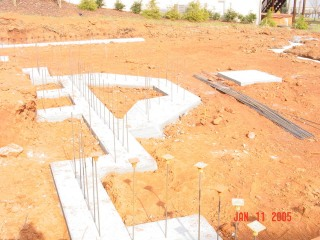 basement-footing-renforced-rebar-dows